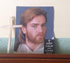 obi-wan-kenobi-is-the-new-face-of-jesus-photo