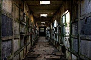 cementerio_belgrado