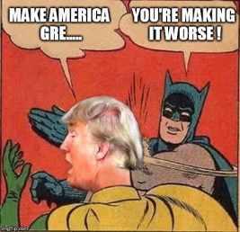 make-america-gre-youre-making-it-worse