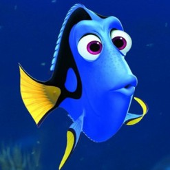 rs_300x300-150814144007-600-dory-finding-nemo-ms-081415