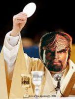 worf-priest-229x300