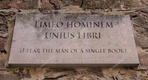 depositphotos_120979284-stock-photo-timeo-hominem-unius-libri-a