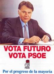 psoe 1993