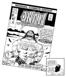 Onan_the_Barbarian