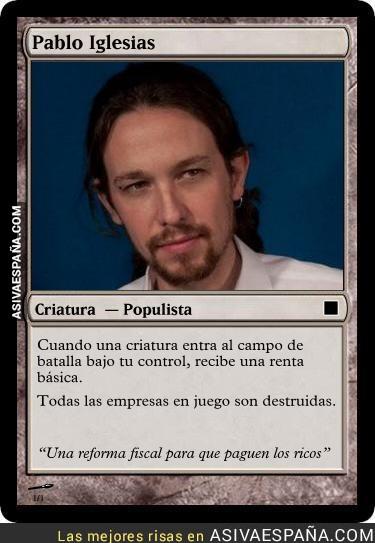 AVE_30879_6d6873a0dfff4624b9229d7765a83d38_politica_cartas_magic_nueva_baraja