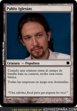 AVE_30879_6d6873a0dfff4624b9229d7765a83d38_politica_cartas_magic_nueva_baraja