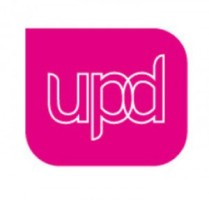 union-progreso-y-deocracia-upyd-300x288