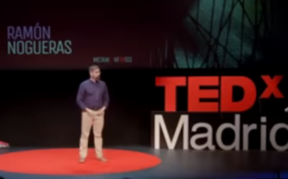 ramon-nogueras-charlas-TEDx-1-e1542218863165