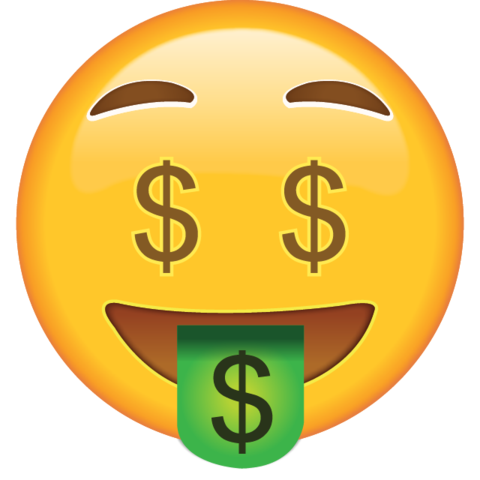 money_face_emoji_b26670f3-2d57-42f5-9003-f1a1ee3257c6_large